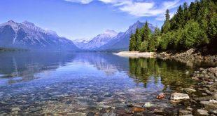 پارک ملی گراس مورن البرتا,پارک ملی گراس مورن,پارک ملی گراس مورن کانادا,پارک ملی البرتا,پارک ملی کانادا,پارک های کانادا,کانادا,البرتا