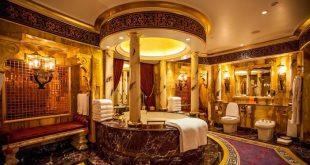 هتل برج العرب,هتل برج العرب دبی,هتل العرب دبی,برج العرب دبی,هتل العرب,برج العرب,رزرو هتل العرب دبی,قیمت هتل العرب دبی