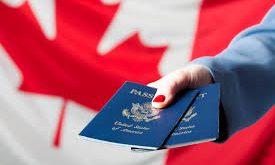 وقت سفارت کانادا در ارمنستان,وقت سفارت کانادا برای ارمنستان,وقت سفارت کانادا,سفارت کانادا در ارمنستان,آدرس سفارت کانادا در ارمنستان,کانادا