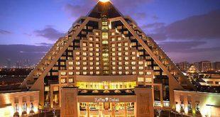 مرکز خرید وافی دبی,مجتمع تجاری وافی مال دبی,مجتمع تجاری وافی دبی,مرکز خرید وافی,مجتمع وافی دبی,مراکز خرید دبی,تجارت دبی,دبی