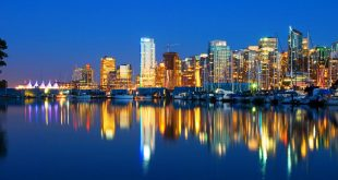 ونکوور,شهر ونکوور,درباره ونکوور,ونکوور کجاست,دیدنی های ونکوور,مکان های دیدنی ونکوور,مراکز تفریحی ونکوور,درباره شهر ونکوور