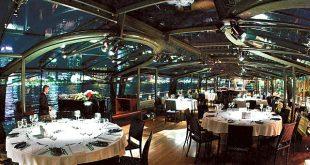 رستوران های ساحلی دبی,رستوران ساحلی دبی,رستوران های دبی,بهترین رستوران ساحلی دبی,بهترین رستوران های دبی,لوکس ترین رستوران های دبی