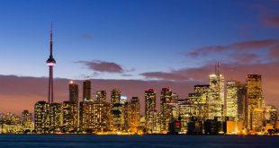 نکات جالبی درباره تورنتو,تورنتو,درباره تورنتو,دیدنی های تورنتو,مکان های دیدنی تورنتو,شهر تورنتو,مراکز تفریحی تورنتو,کانادا