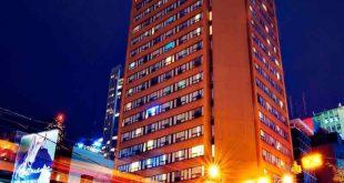 هتل باند پالاس تورنتو,هتل باند پالاس,درباره هتل باند پالاس تورنتو,قیمت هتل باند پالاس تورنتو,رزرو هتل باند پالاس تورنتو,هتل باند پالاس کجاس