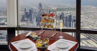 رستوران اتمسفر دبی,رستوران اتمسفر,آدرس رستوران اتمسفر دبی,غذاهای رستوران اتمسفر دبی,درباره رستوران اتمسفر دبی,نوشیدنی های رستوران اتمسفر
