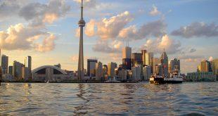 شهر های انتاریو,بهترین شهر های انتاریو,بهترین شهر های کانادا,شهر های کانادا,ارزان ترین شهر های کانادا,ارزان ترین شهر های انتاریو,انتاریو