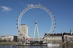 چشم لندن,درباره چشم لندن,لندن,دیدنی های لندن,تفریحات لندن,مراکز تفریحی لندن,مکان های دیدنی لندن,انگلیس,چشم لندن کجاست