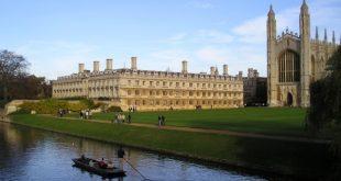 دانشگاه کمبریج,دانشگاه کمبریج انگلیس,دانشگاه های انگلیس,درباره دانشگاه کمبریج,آدرس دانشگاه کمبریج,قدیمی ترین دانشگاه