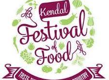 جشنواره غذا برایتون,تاریخ جشنواره غذا برایتون,درباره جشنواره غذا برایتون,امکانات جشنواره غذا برایتون,خدمات جشنواره غذا برایتون