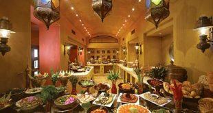 رستوران های ایرانی در دبی,رستوران های دبی,بهترین رستوران های دبی,لوکس ترین رستوران های دبی,رستوران های ایرانی دبی