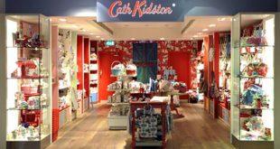 فروشگاه Cath kidston دبی,فروشگاه Cath kidston,آدرس فروشگاه Cath kidston دبی,محصولات فروشگاه Cath kidston دبی,درباره فروشگاه Cath kidston