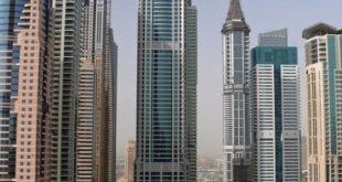 برج مشعل دبی,درباره برج مشعل دبی,آدرس برج مشعل دبی,اطلاعات برج مشعل دبی,دیدنی های دبی,مکان های دیدنی دبی,برج های دبی,دبی