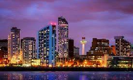 شهر لیورپول,درباره شهر لیورپول,دیدنی های شهر لیورپول,مراکز تفریحی شهر لیورپول,شهر لیورپول کجاست,انگلیس شهر لیورپول,انگلیس