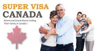 سوپر ویزای کانادا,ویزای کانادا,ویزای تضمینی کانادا,ویزای توریستی کانادا,ویزای مولتی کانادا,مراحل دریافت ویزای کانادا