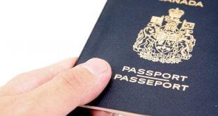 تغییرات قانون شهروندی کانادا,شهروندی کانادا,قانون شهروندی کانادا,کارت شهروندی کانادا,ویزای کانادا,درباره شهروندی کانادا