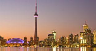 شهر تورنتو,اطلاعات گردشگری تورنتو,جاذبه های گردشگری تورنتو,دیدنی های تورنتو,مکان های دیدنی تورنتو,مراکز تفریحی تورنتو