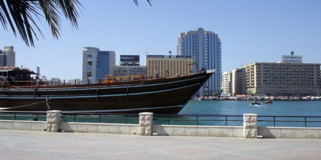 بر دبی,دیدنی های بر دبی,مکان های دیدنی بر دبی,رستوران های بر دبی,هتل های بر دبی,تفریحات بر دبی,دبی,درباره بر دبی,اطلاعات بر دبی