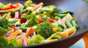 رژیم گیاه خواری در انگلیس,رژیم گیاه خواری,درباره رژیم گیاه خواری در انگلیس,درباره رژیم گیاه خواری,فواید رژیم گیاه خواری