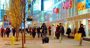 مرکز خرید های لندن,مراکز خرید لندن,درباره مرکز خرید های لندن,دیدنی های مراکز خرید لندن,سفر به لندن,درباره مراکز خرید لندن