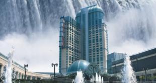 هتل های با چشم انداز نیاگارا,درباره هتل های با چشم انداز نیاگارا,اسامی هتل های با چشم انداز نیاگاراهتل های نزدیک نیاگارا,هتل های کانادا