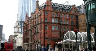 هتل های قدیمی لندن,درباره هتل های قدیمی لندن,هتل های قدیمی در لندن,جاذبه های هتل های قدیمی لندن,خدمات هتل های قدیمی لندن