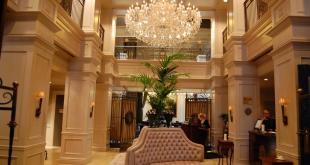 هتل ویندزور,هتل ویندزور تورنتو,هتل ویندزور در تورنتو,امکانات رفاهی هتل ویندزور,انواع خدمات هتل ویندزور