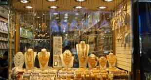قدیمی ترین بازار های دبی,بازار های دبی,مراکز خرید دبی,قدیمی ترین مراکز خرید دبی,بازارچه های دبی,قدیمی ترین بازارچه های دبی