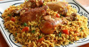 فرهنگ غذایی دبی,غذاهای سنتی دبی,غذاهای محلی دبی,غذاهای دبی,انواع غذاهای دبی,رستتوران های دبی,دبی,بهترین غذاهای دبی