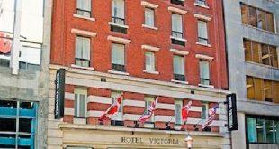 هتل ویکتوریا کانادا,هتل ویکتوریا تورنتو,قیمت هتل ویکتوریا تورنتو,درباره هتل ویکتوریا تورنتو,خدمات هتل ویکتوریا تورنتو
