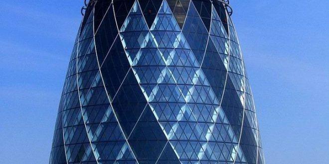 برج خیارشوری لندن,برج خیارشوری,برج خیارشوری انگلیس,برج خیارشوری لنگلستان,برج های لندن,برج های انگلیس,برج های انگلستان,برج های بریتانیا