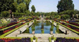 باغ کنزینگتون لندن,باغ کنزینگتون انگلیس,باغ کنزینگتون,درباره باغ کنزینگتون لندن,آدرس باغ کنزینگتون لندن,بلیط باغ کنزینگتون لندن
