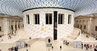 موزه های رایگان لندن,موزه های رایگان انگلیس,موزه های لندن,موزه های انگلیس,دیدنی های لندن,مکان های دیدنی لندن,لندن