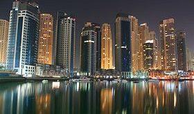 هر چه دلت بخواهد در دبی,دیدنی های دبی,مکان های دیدنی دبی,سوغات دبی,بناهای تاریخی دبی,مراکز خرید دبی,درباره دبی,دبی