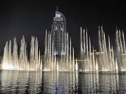 رقص اب در دبی,درباره رقص اب در دبی,ساعت کار رقص اب در دبی,دیدنی های دبی,مکان های دیدنی دبی,مراکز تفریحی دبی,تماشای رقص آب دبی