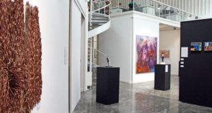 نمایشگاه های هنری دبی,درباره نمایشگاه های هنری دبی,نمایشگاه های دبی,گالری هنر دبی,تقویم نمایشگاهی دبی,تور نمایشگاهی دبی,دبی