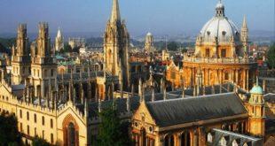 بهترین دانشگاه های پزشکی انگلیس,دانشگاه های پزشکی انگلیس,درباره دانشگاه های پزشکی انگلیس,دانشگاه های انگلیس,بهترین دانشگاه های انگلیس