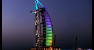 خاص ترین هتل جهان,هتل منحصر به فرد جهان,هتل لاکچری جهان,هتل لوکس جهان,بهترین هتل جهان,هتل خاص دبی,هتل های لاکچری جهان