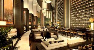 هتل های نزدیک مراکز خرید دبی,هتل های دبی,مراکز خرید دبی,هتل های دبی مال,هتل های دیره,هتل های بردبی,بهترین هتل های دبی