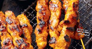 خوشمزه ترین غذاهای خیابانی جهان,خوشمزه ترین غذاهای خیابانی دنیا,غذاهای خیابانی سیدنی,غذاهای خیابانی استرالیا,غذاهای خیابانی استانبول