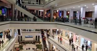 انواع مراکز خرید در کانادا, مرکز خرید کانادا, فروشگاه های کانادا ,بهترین مراکز خرید کانادا ,خرید و فروش در کانادا