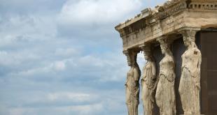 آکروپلیس یونان,جاذبه های گردشگری در یونان,صخره مقدس یونان,جاذبه های دیدنی یونان,سقر به یونان,گردشگری در یونان