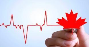 اطلاعات نادرست برای ویزای کانادا,درباره ویزا کانادا,مراحل اخذ ویزا کانادا,مدارک لازم برای اخذ ویزا کانادا