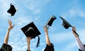 تحصیل در یوکان,تحصیل در یوکان کانادا,اخذ ویزا تحصیلی کانادا,اخذ ویزا دانشجویی کانادا,مراحل اخذ ویزا تحصیلی کانادا