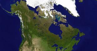 جغرافیای نوااسکوشیا,جغرافیای نوااسکوشیا کانادا,درباره جغرافیای نوااسکوشیا,سفر به کانادا,درباره استان های کانادا