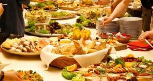 خوشمزه ترین غذا های کانادا,غذا های کانادا,غذاهای سنتی کانادا,غذاهای معروف کانادا,رستوران های سنتی کانادا,رستوران های گران کانادا