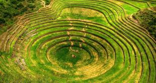 دره ی مقدس پرو,دیدنی های دره ی مقدس پرو,جاذبه های دیدنی دره ی مقدس پرو,گردشگری در پرو,جاذبه های گردشگری پرو,سفر به پرو