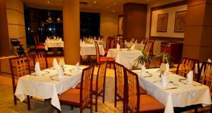 قوانین رستوران های کانادا ,بهترین رستوران های کانادا, رستوران برتر کانادا, ویزای 5 ساله کانادا ,غذاهای بین المللی رستوران های کانادا