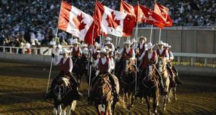 فرهنگ آلبرتا,فرهنگ آلبرتا کانادا,درباره فرهنگ آلبرتا,مراسم های مربوط به فرهنگ آلبرتا,تنوع فرهنگی در کانادا