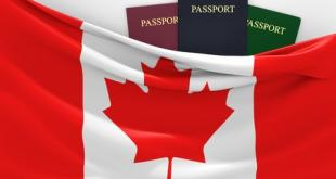 مهاجرت خانوادگی کانادا,مهاجرت به کانادا,اخذ ویزا کانادا,ویزا توریستی کانادا,مراحل اخذ ویزا کانادا,سفر به کانادا