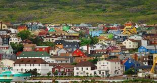 نیوفاوندلند,نیوفاوندلند کانادا,گردشگری در کانادا,اخذ ویزا توریستی کانادا,مراحل اخذ ویزا توریستی کانادا,جاذبه های گردشگری کانادا